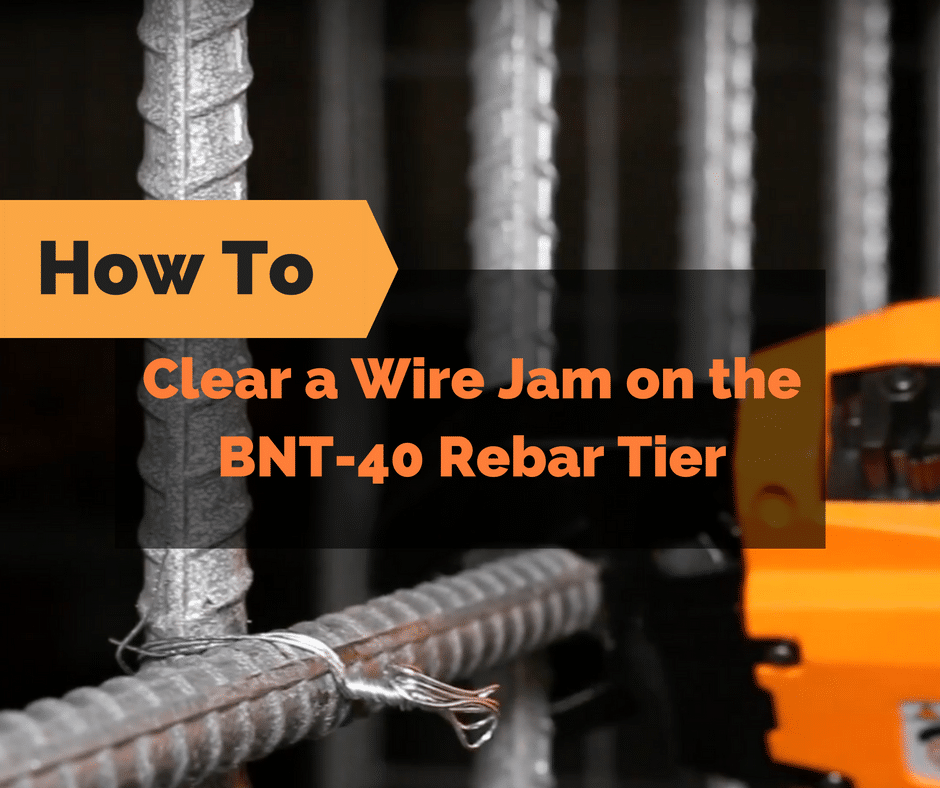 clear-a-wire-jam