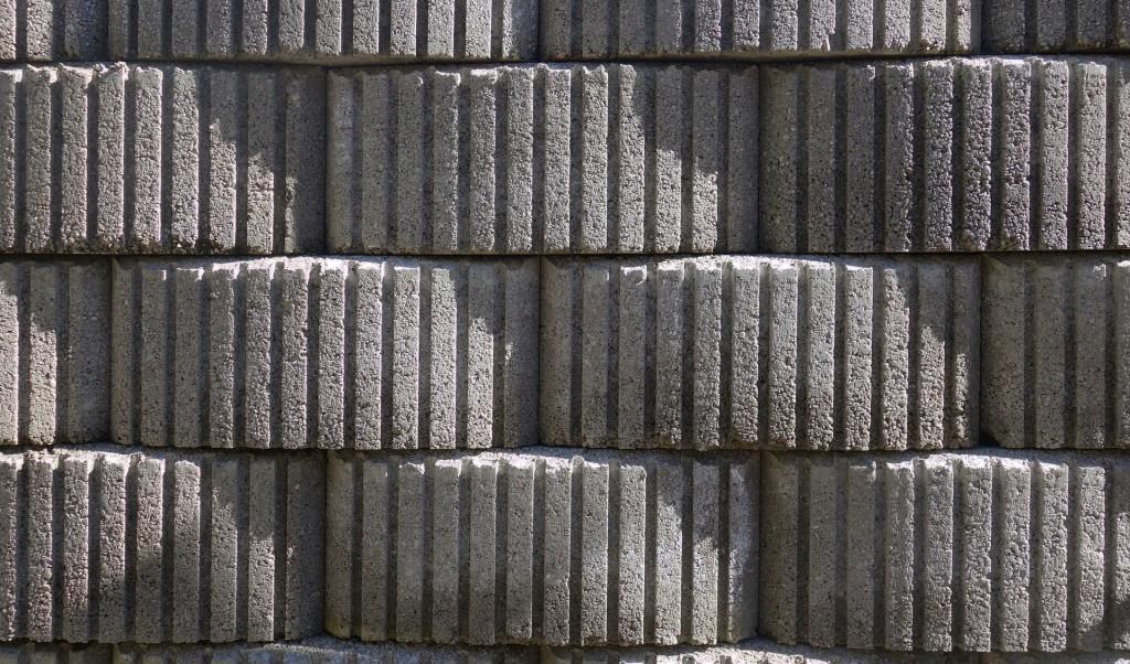 decorative concrete