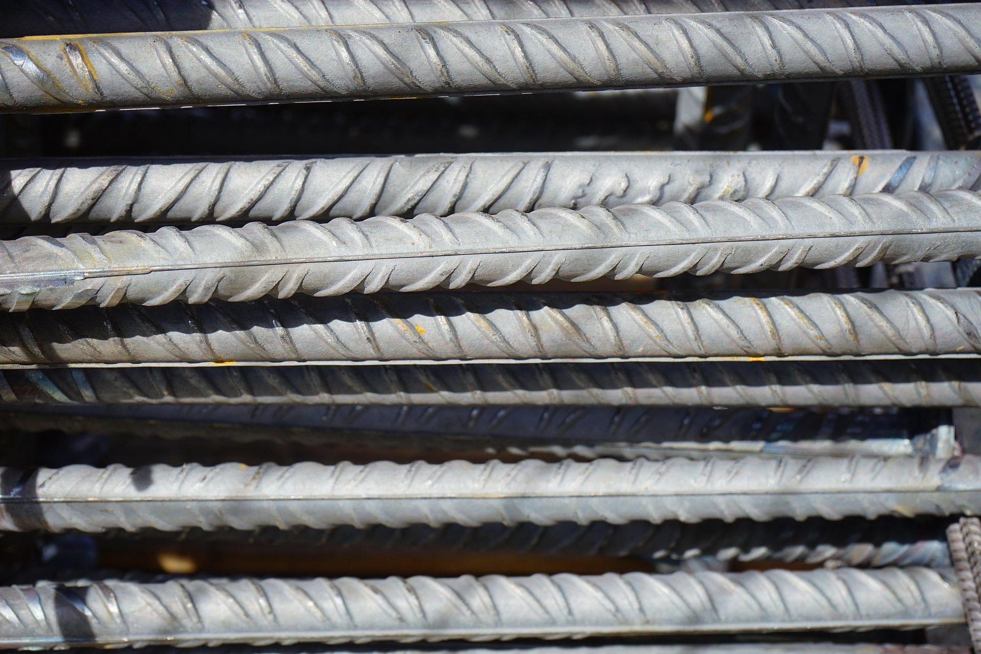 Which Rebar Tie Tool is Right for Your Project?   BN Products
