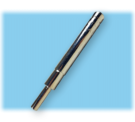 HT-4050 Concrete Anchor from Sanko
