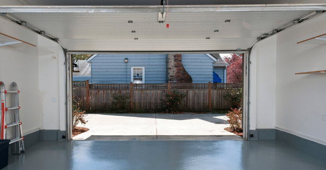 3 Advantages Of Epoxy Sealing Your Garage Floor Bn Products